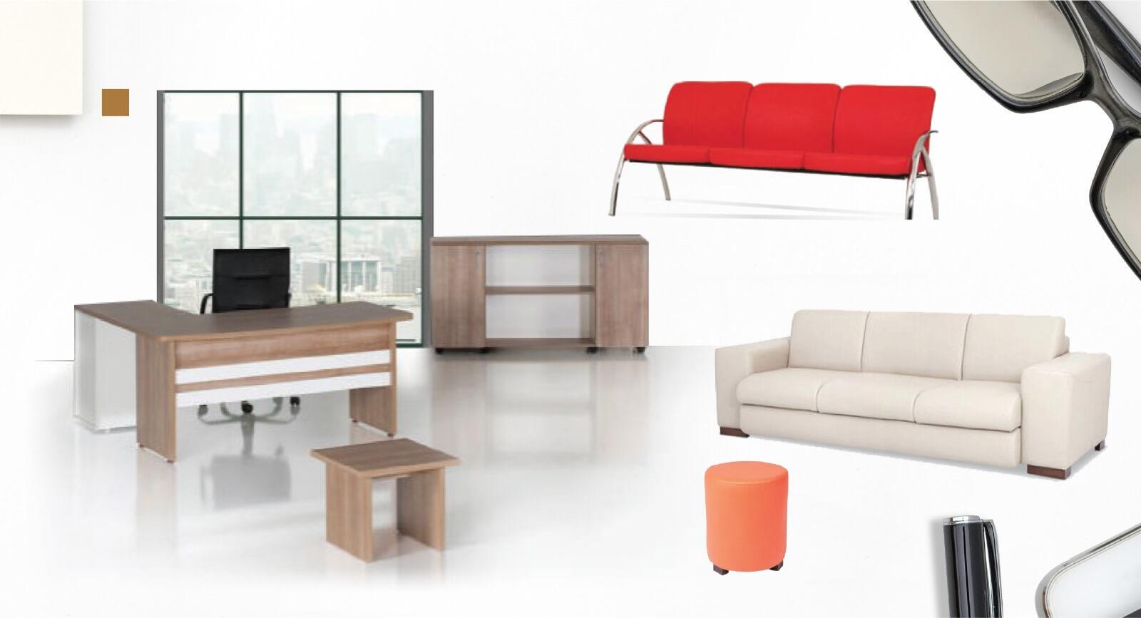 tas-office-furniture