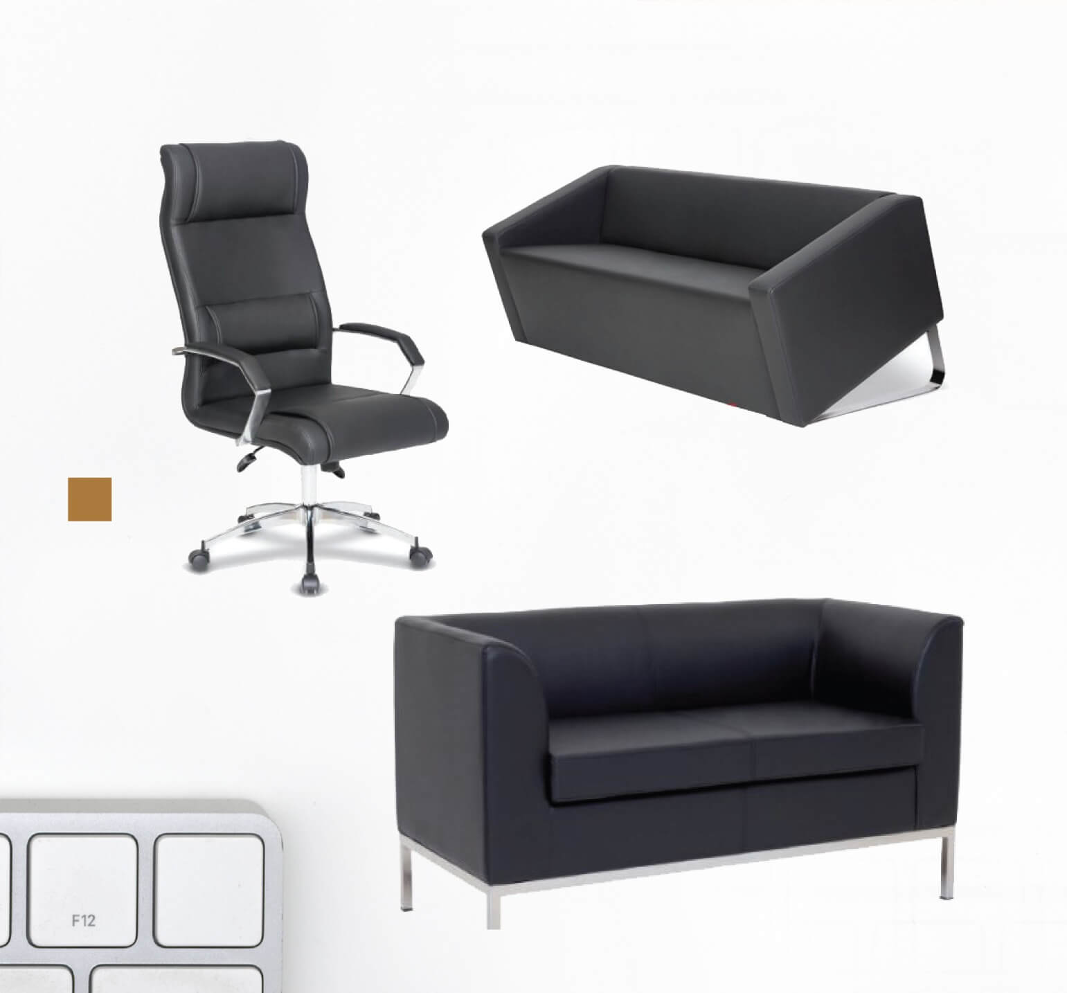 tas-office-furniture