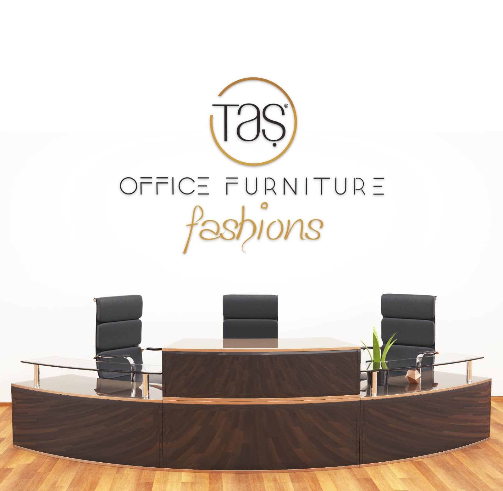 Taş Office Furniture Magaza
