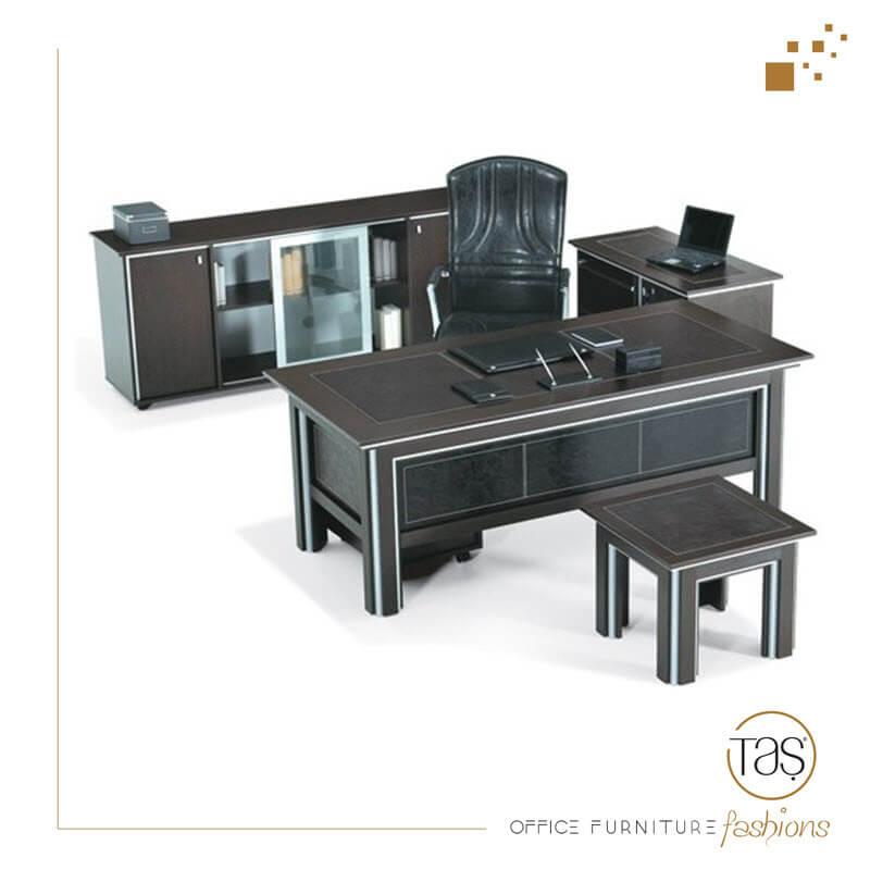 Fors Masa Takımları