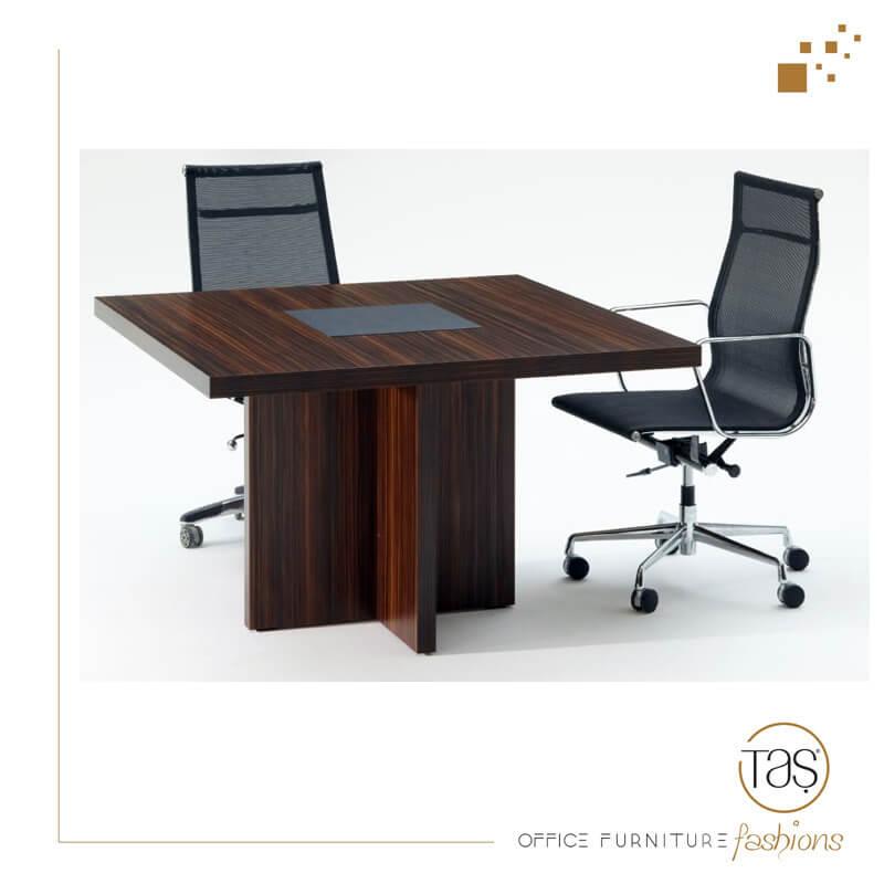 Apex Toplantı Masası