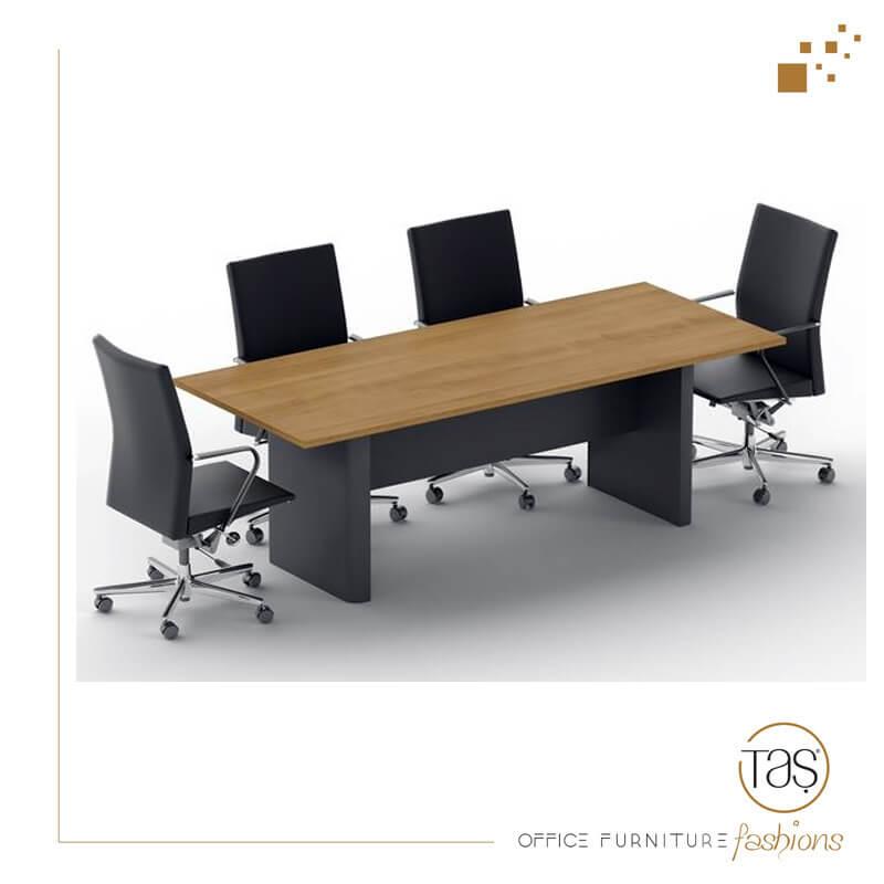 Mekom Toplantı Masası
