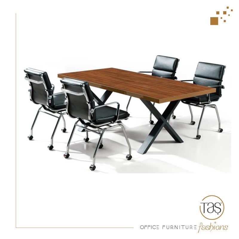 Arma Toplantı Masası