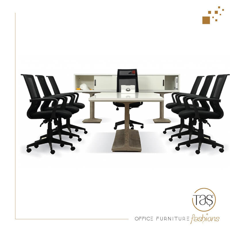 Up Toplantı Masası