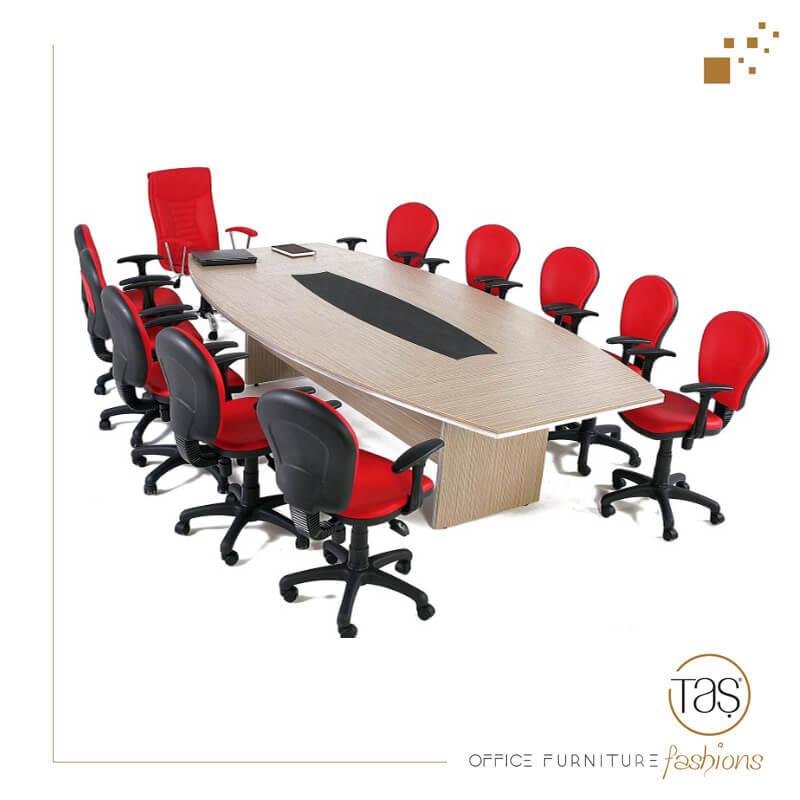 Bella Toplantı Masası