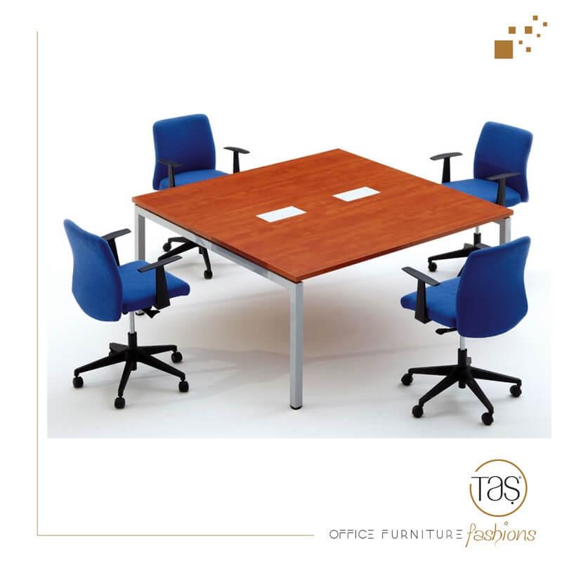 Angel Kare Toplantı Masası