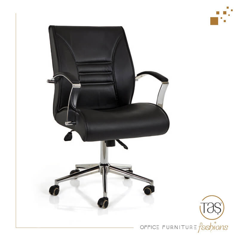 Java Şef - B 4046