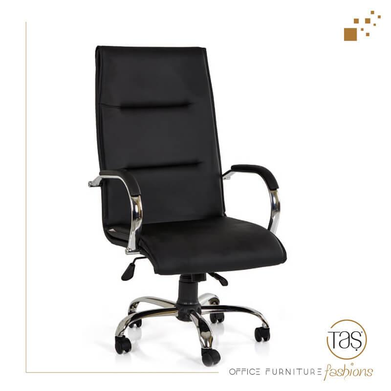 Relax Müdür - B 4138