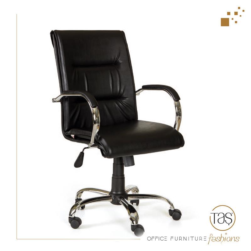 Relax Şef - B 4139