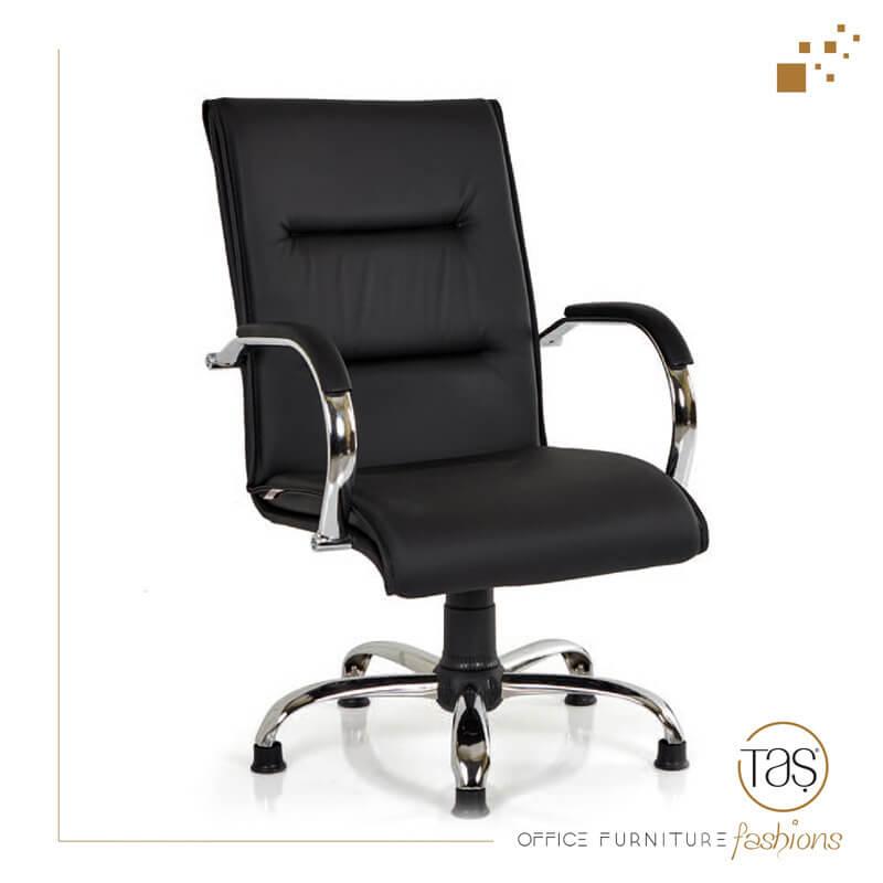 Relax Misafir - B 4140