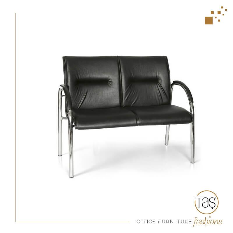 Relax İkili - B 4145