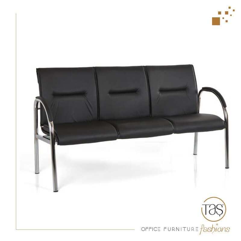 Relax Üçlü - B 4144