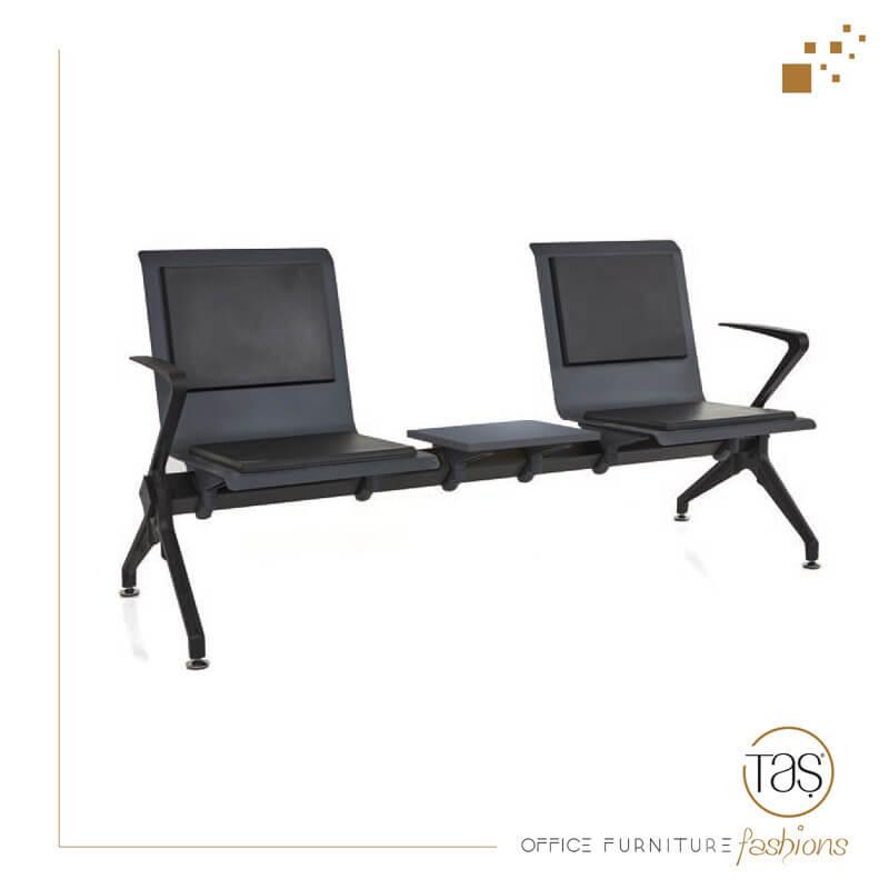 Airport Sehpalı - B 4157