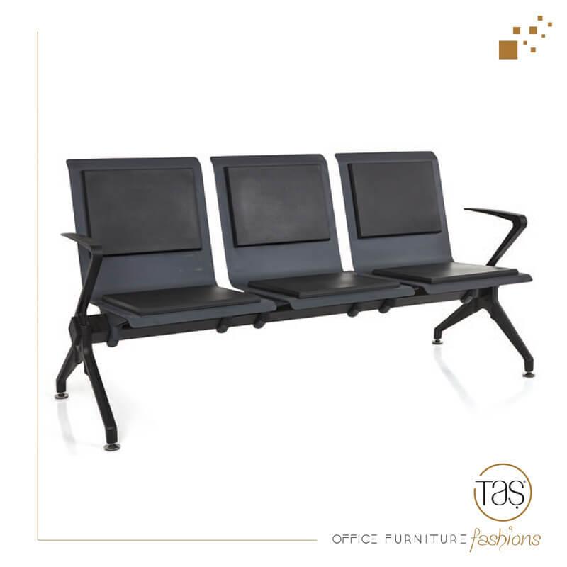 Airport Üçlü - B 4156