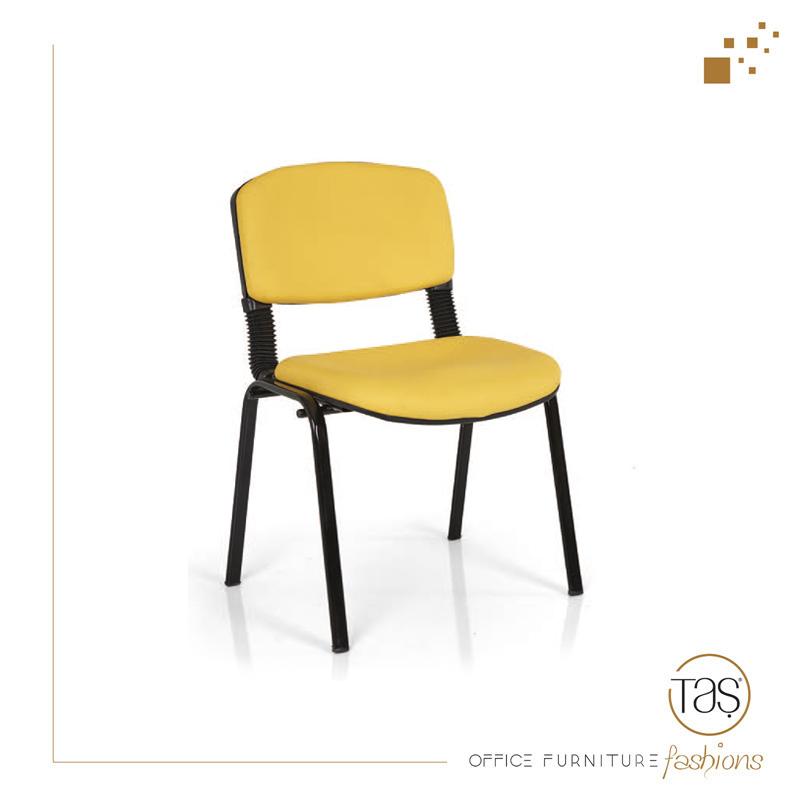 Form Sandalye - B 4216