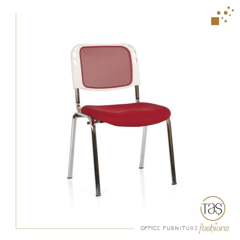 Form Fileli Krom - B4220