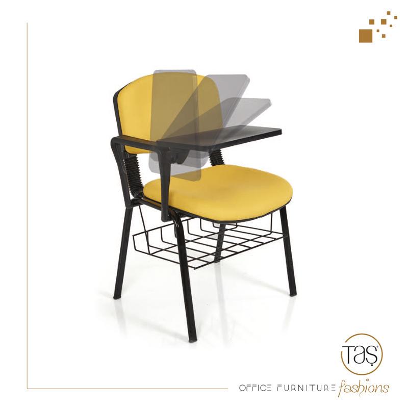 Form Sepetli - B4221