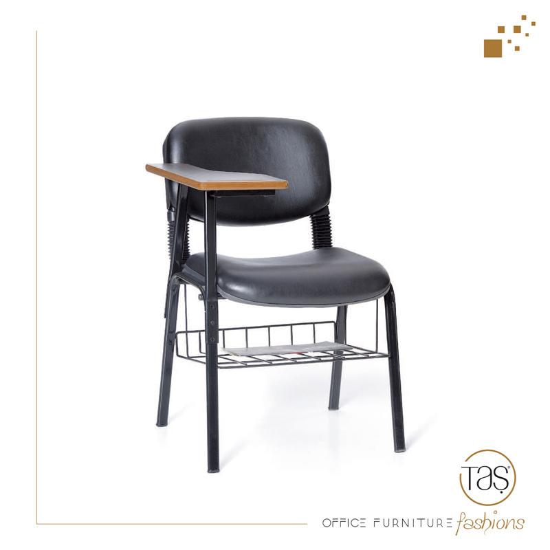 Form Sepetli - B 4222