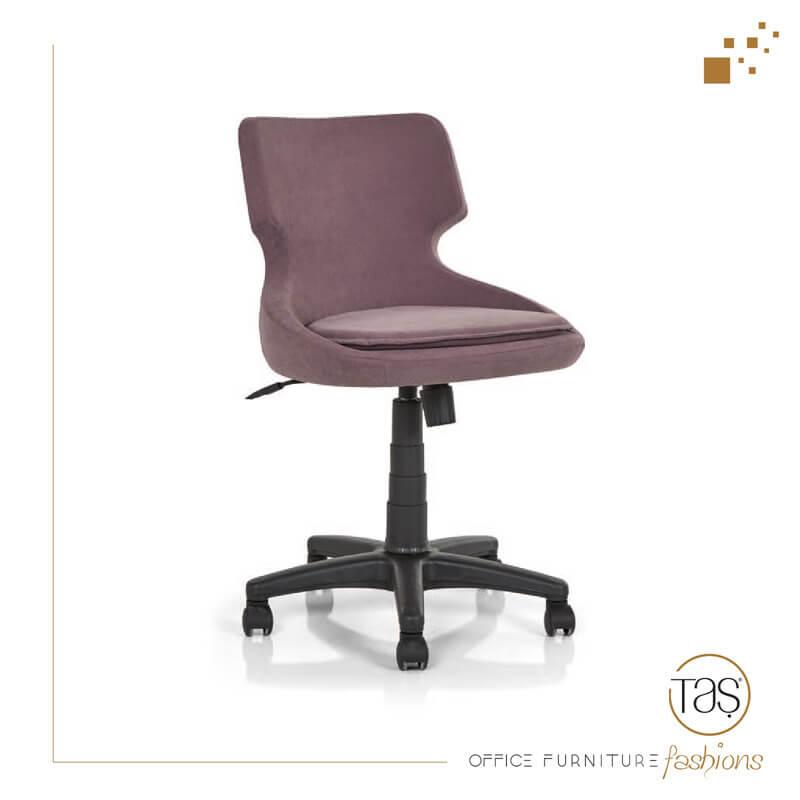 Kafe Sandalyesi (4225)