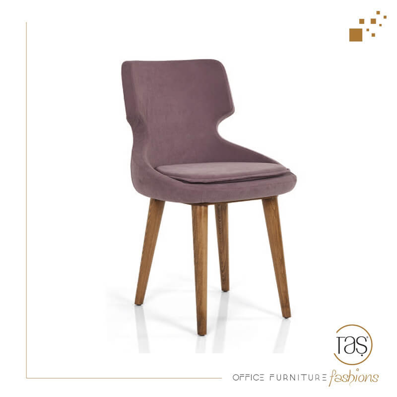 Kafe Sandalyesi (4226)