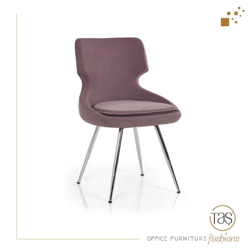 Kafe Sandalyesi (4227)