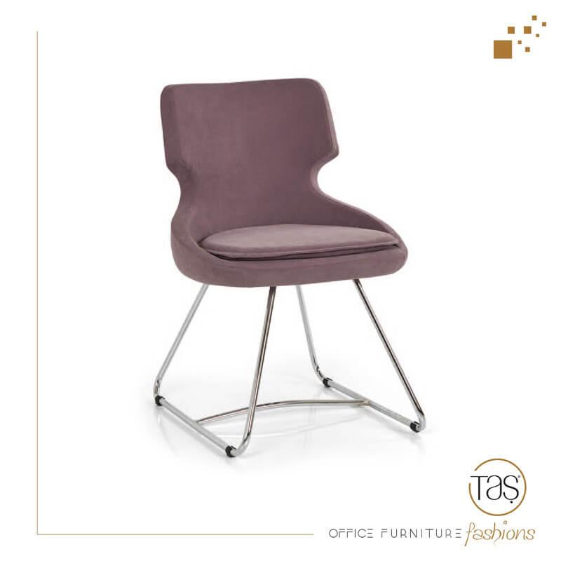 Kafe Sandalyesi (4228)