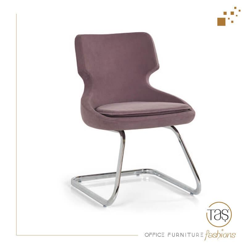 Kafe Sandalyesi (4229)
