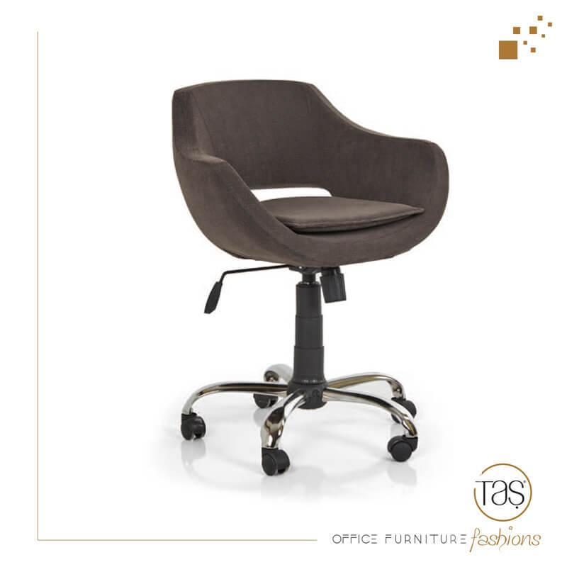 Kafe Sandalyesi (4230)
