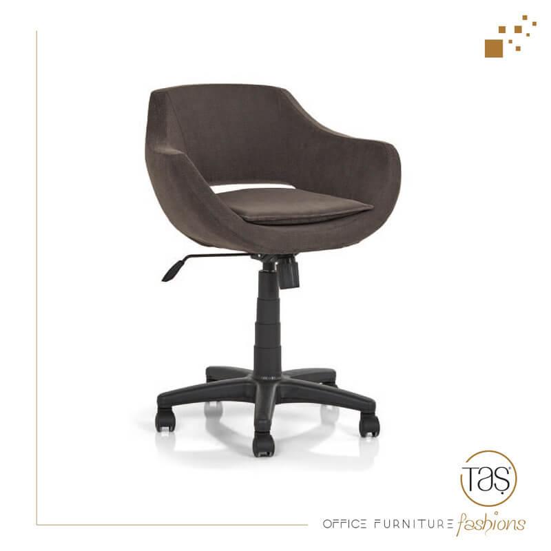 Kafe Sandalyesi (4231)