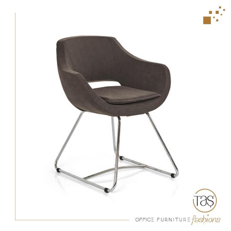 Kafe Sandalyesi (4232)