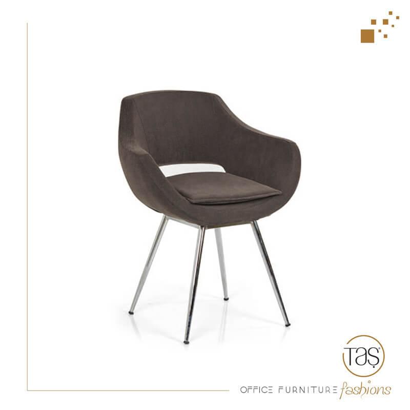 Kafe Sandalyesi (4233)
