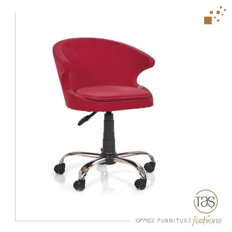 Kafe Sandalyesi (4234)