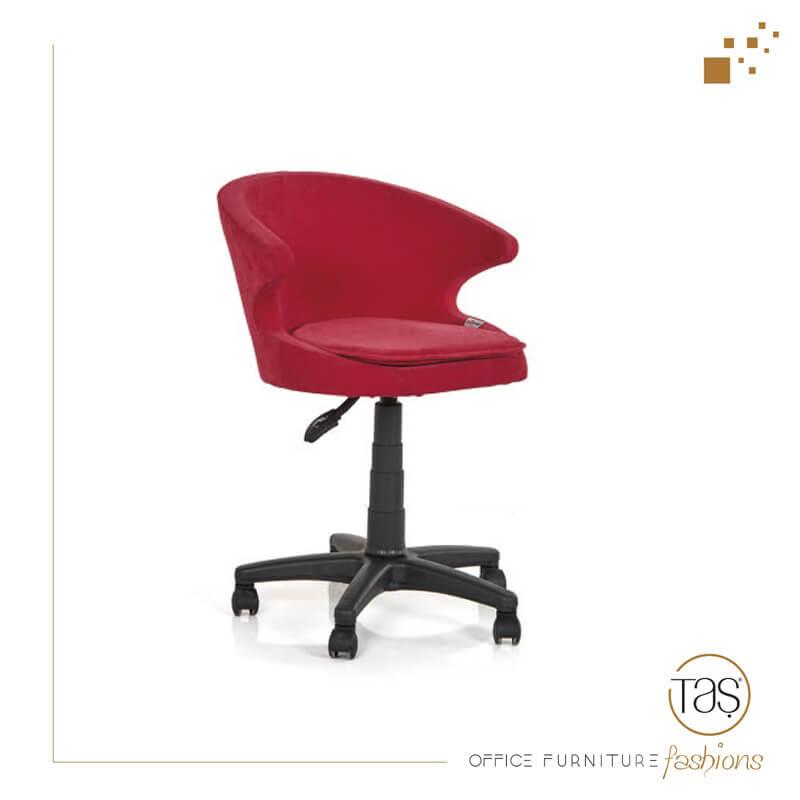 Kafe Sandalyesi (4235)