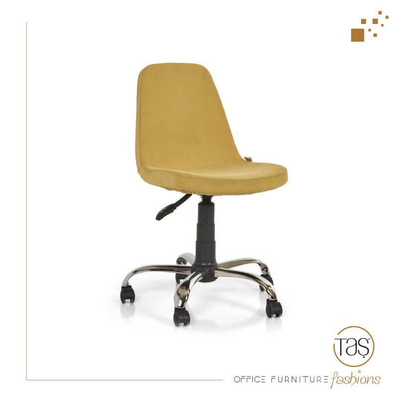 Kafe Sandalyesi (4236)