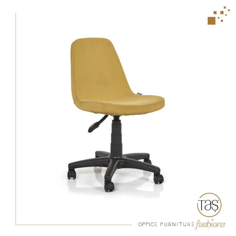 Kafe Sandalyesi (4237)