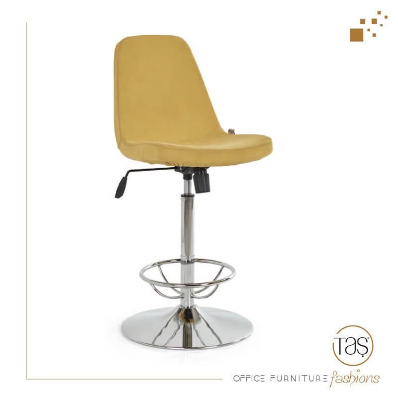 Kafe Sandalyesi (4238)