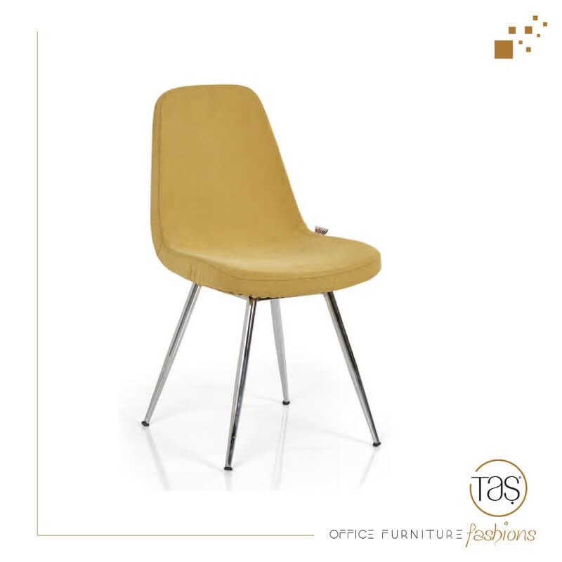 Kafe Sandalyesi (4239)