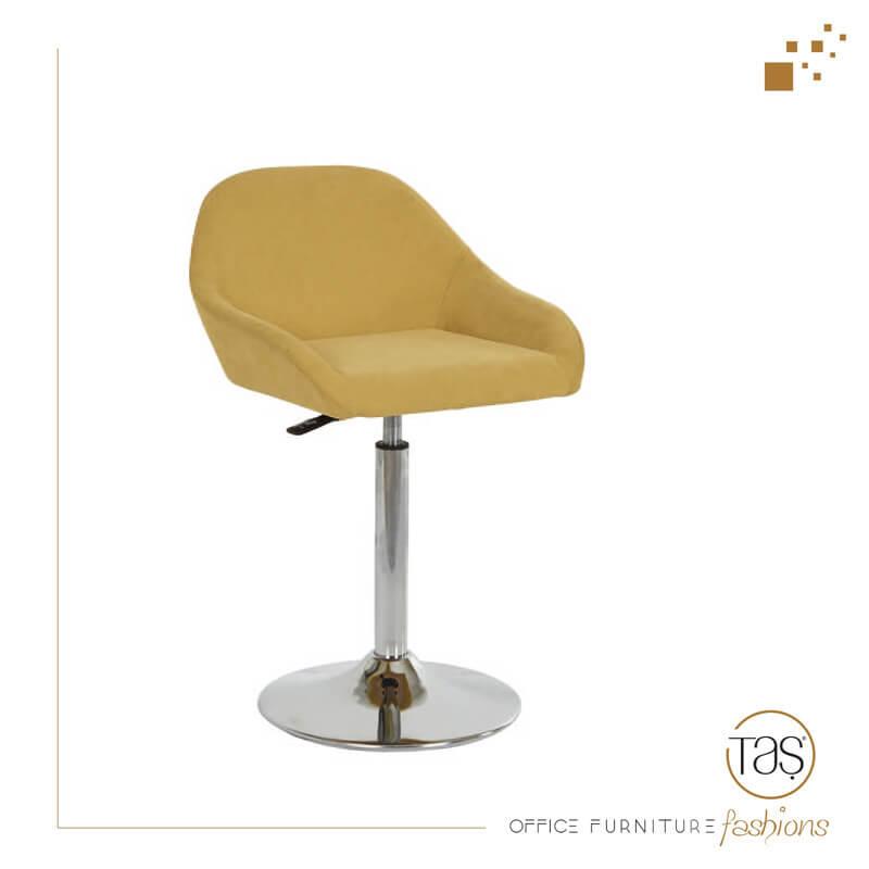Kafe Sandalyesi (4240)