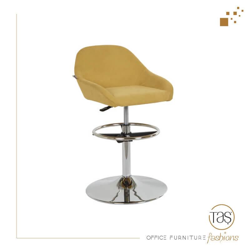 Kafe Sandalyesi (4242)
