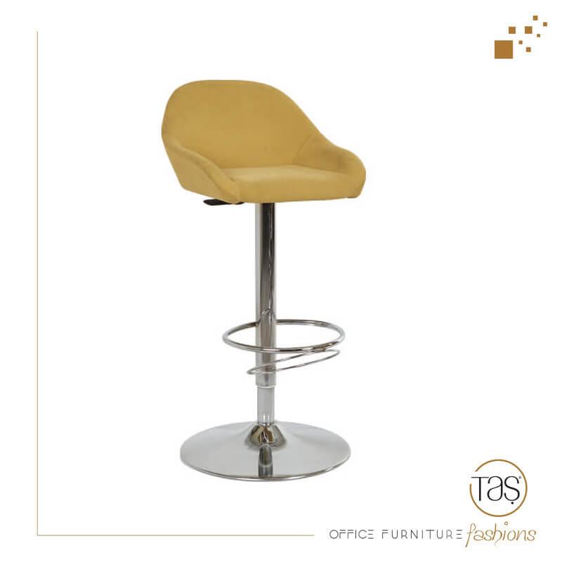 Kafe Sandalyesi (4243)