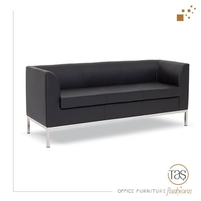 Umman Üçlü - UMN3852