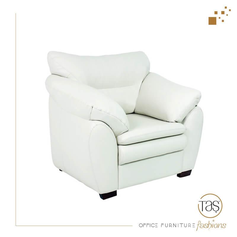 Ridos Tekli - RDS4300