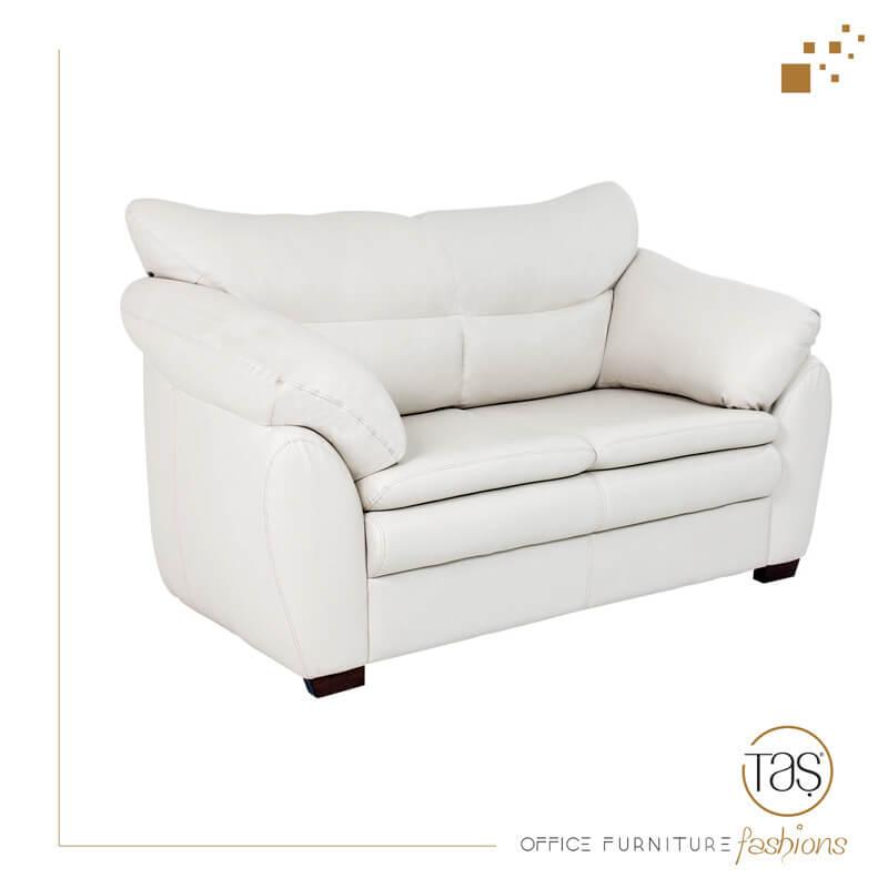 Ridos İkili - RDS4301