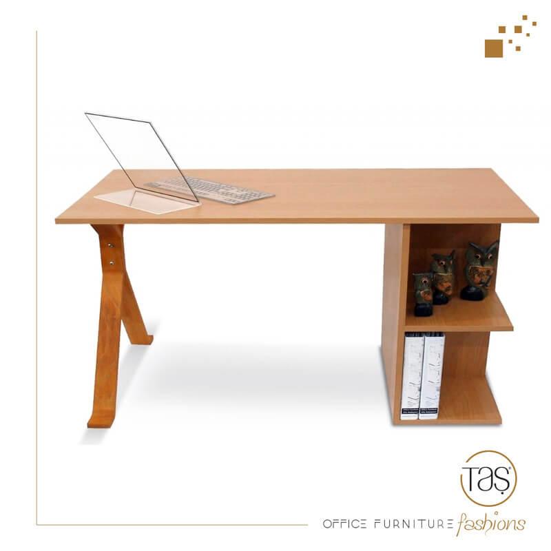 Bilgisayar Masası (Md-1)