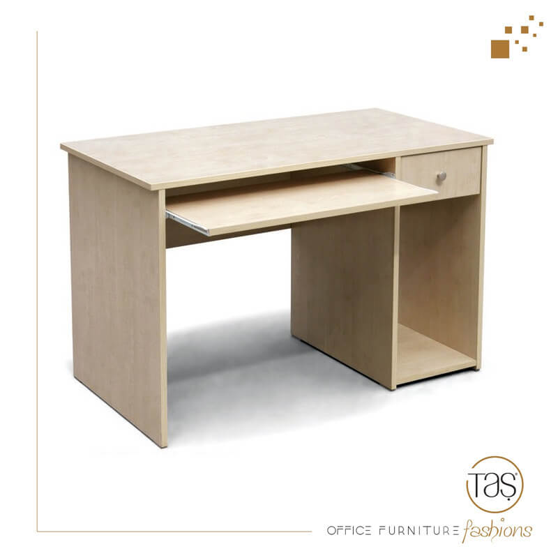 Bilgisayar Masası (Md-2)