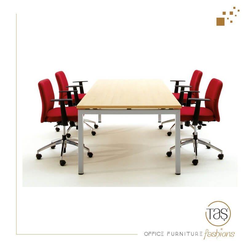 Angel Toplantı Masası