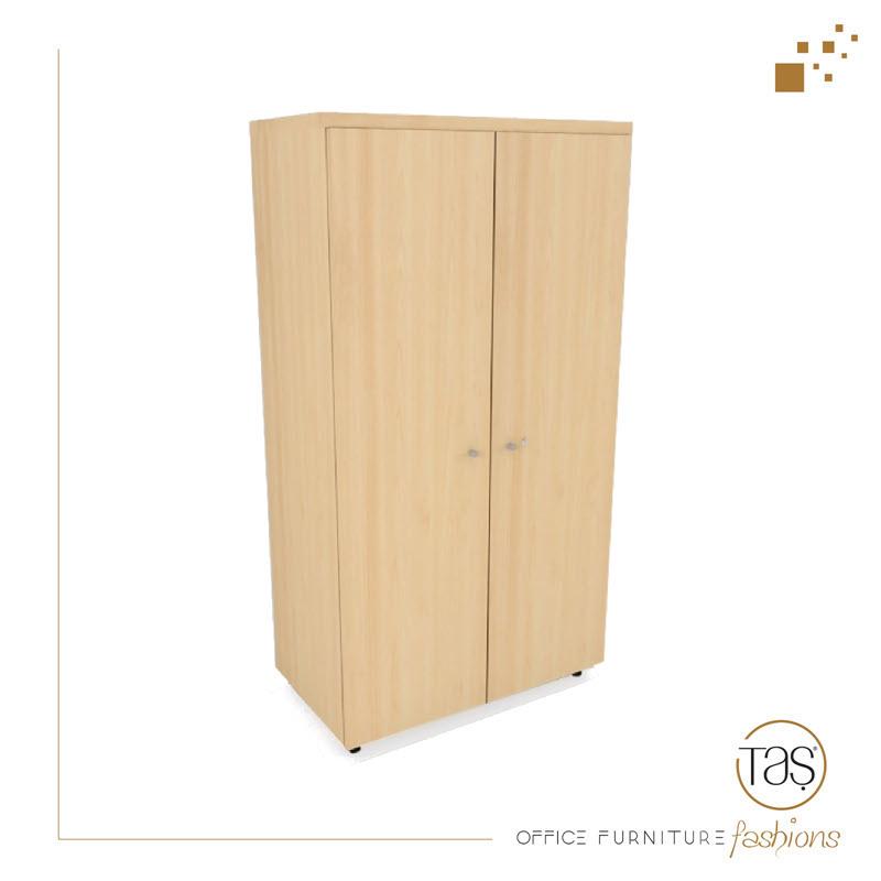 Vestiyer Dolap 80x45x150