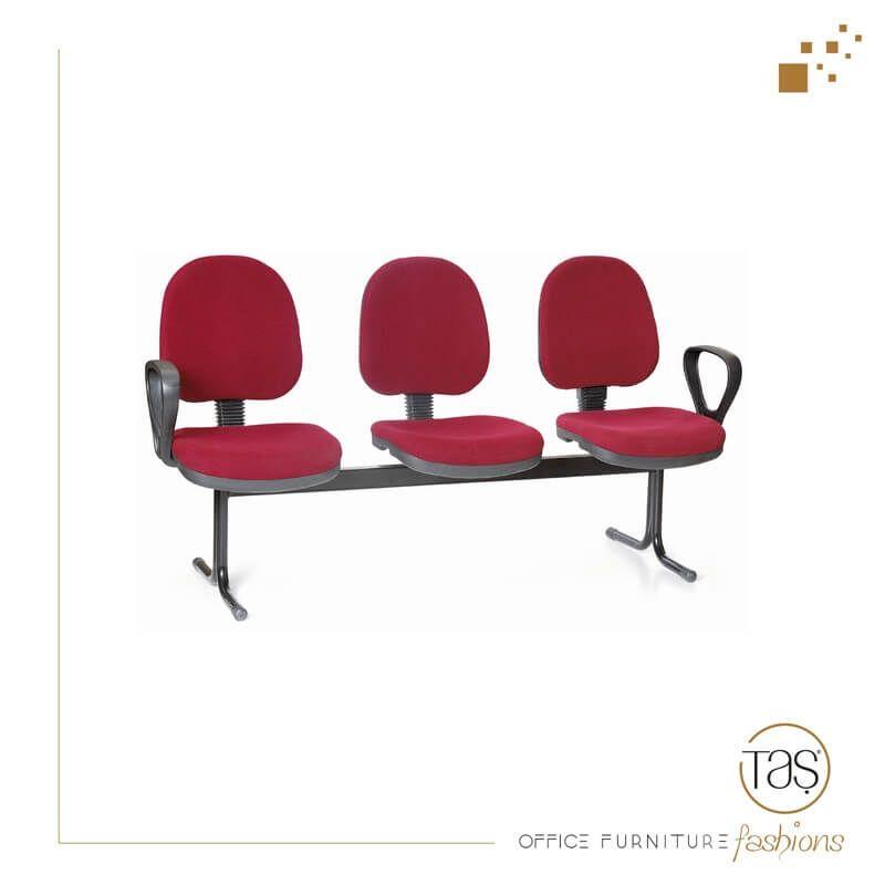 Üçlü Bekleme - B 4165