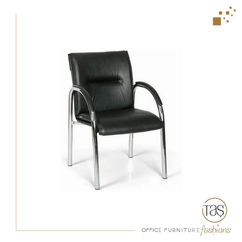 Relax Tekli - B 4142