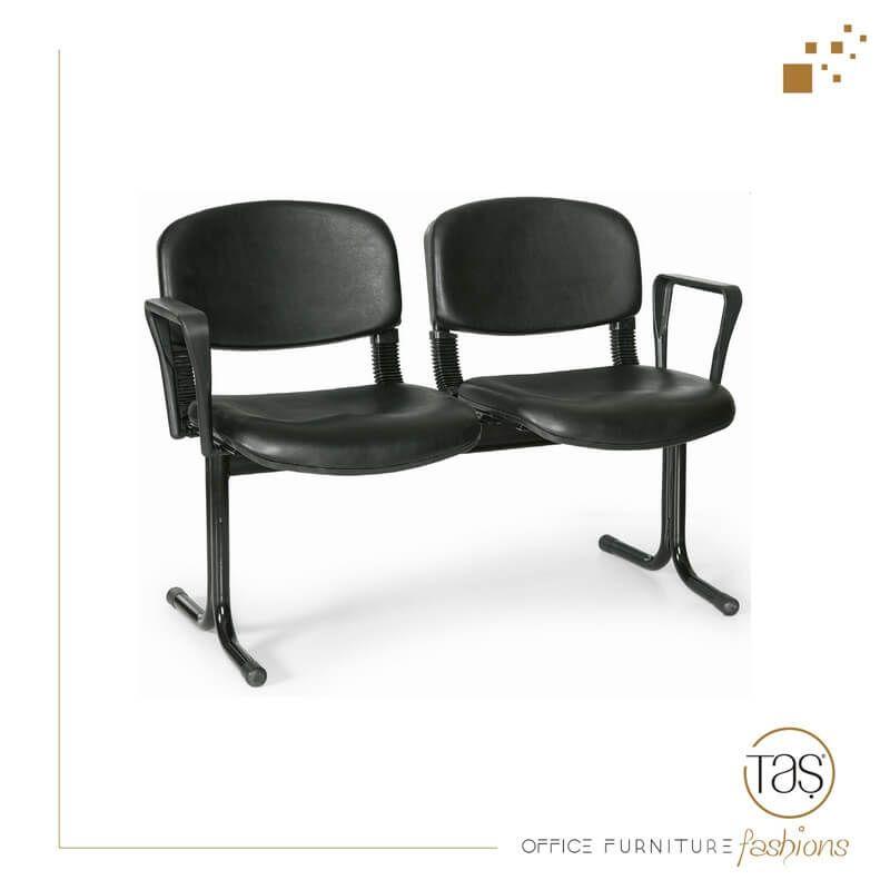 Form İkili - B 4173